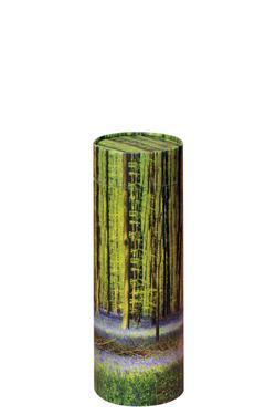 Medium Scattering Tube - Blue Bell Wood