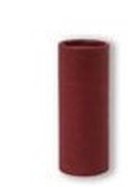 Keepsake Scattering Tube - Burgundy Colour