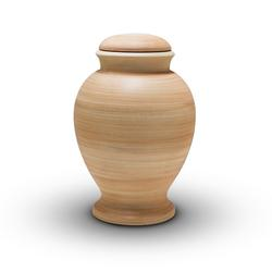 Biodegradable Urn (Sand)