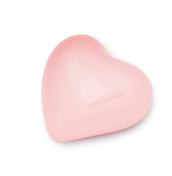 Keepsake Heart (Pink)