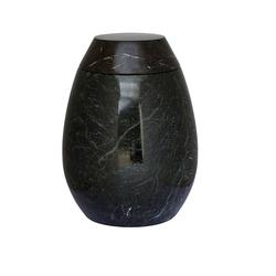 Marble Urn