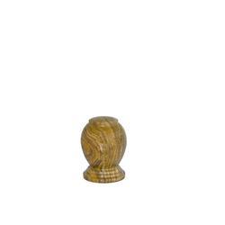 Marble Keepsake (PRICE REDUCED LIMITED STOCK)