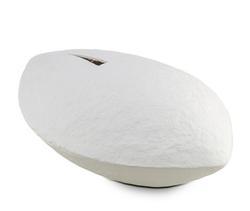 Biodegradable Urn (Memento)
