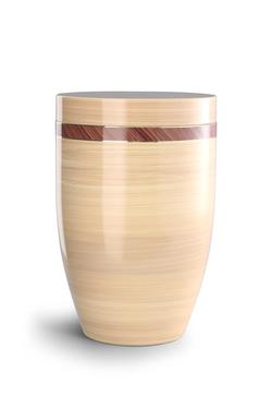 Steel Urn (Milano Edition - Sahara Sand)