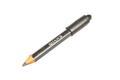 Ballot Pencils