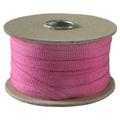 Legal Tape 100mts Pink 6mm