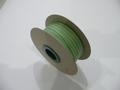 Legal Tape 250mts Green 6mm